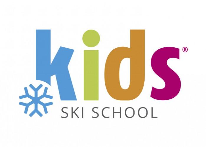 kids-ski-school